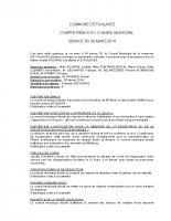 cm-du-06-mars-2014