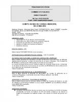 cm-du-24-mai-2014