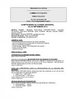 cm-du-30-septembre-2014