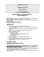 pv-seance-du-26-novembre-2015